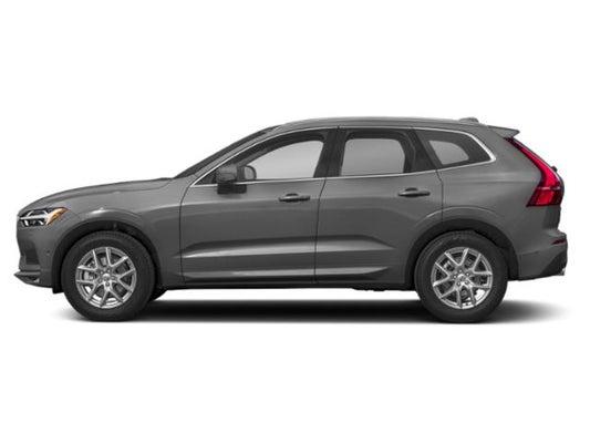 Herzog Meier Volvo >> 2019 Volvo XC60 T6 Inscription Beaverton OR | Portland Hillsboro Tigard Oregon LYVA22RLXKB339913