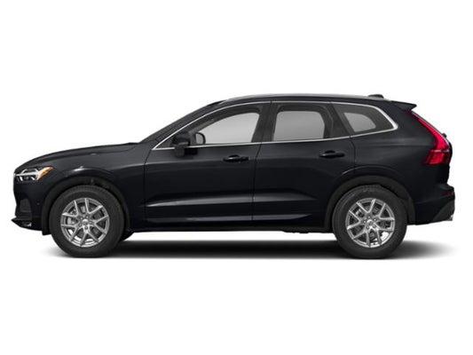 Herzog Meier Volvo >> 2019 Volvo XC60 T5 Momentum Beaverton OR | Portland Hillsboro Tigard Oregon LYV102RK0KB321501
