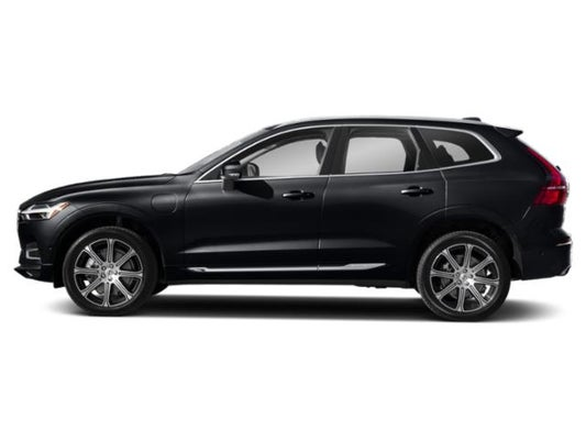 2019 volvo xc60 hybrid t8 r-design beaverton or | portland hillsboro