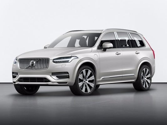 Herzog Meier Mazda >> 2020 Volvo XC90 T6 Inscription Beaverton OR | Portland Hillsboro Tigard Oregon YV4A22PL8L1532537