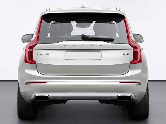 2020 volvo xc90 hybrid t8 inscription beaverton or