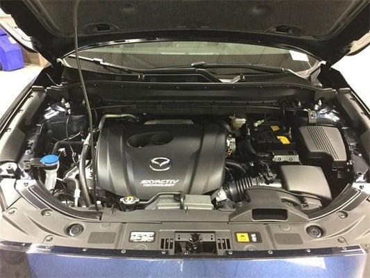 Herzog Meier Volvo >> 2019 Mazda CX-5 Touring Beaverton OR | Portland Hillsboro Tigard Oregon JM3KFBCM1K0621629